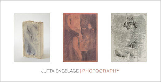 Jutta Engelage - Photography