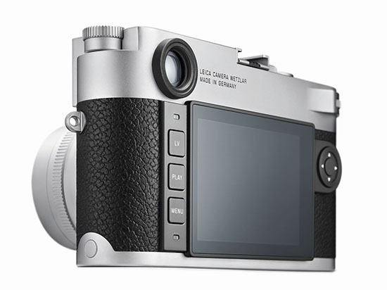Leica M10_silver_back