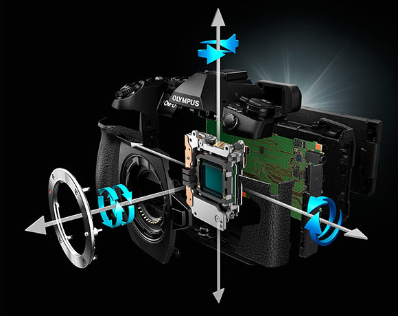 OM-D_E-M1_Mark_II_5-AIXS-STABILIZATION__ProductAdd_001