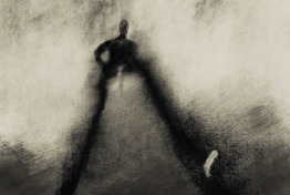 Angela Bacon Kidwell / Frozen